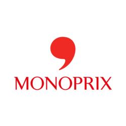 Logo-Monoprix