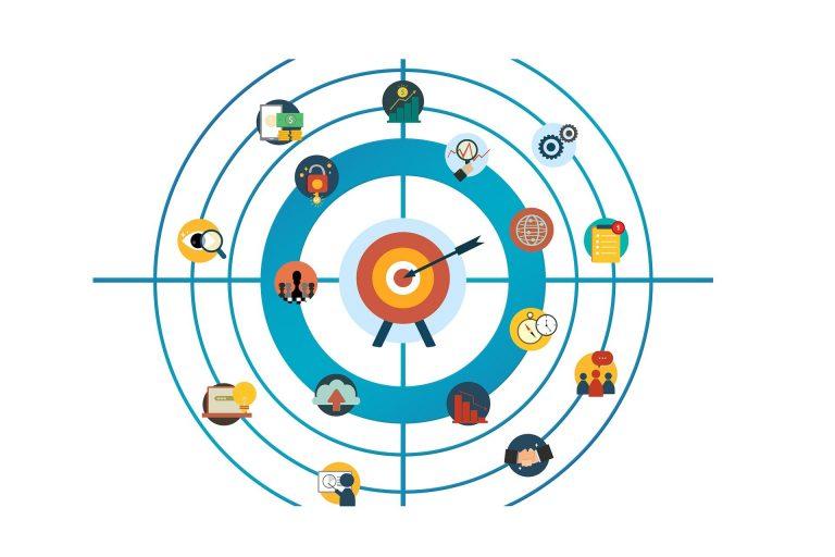 services-freelance-webmarketing