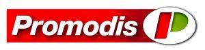 logo-epromodis