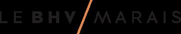 logo_bhv