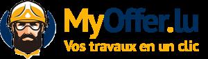 logo_myoffer