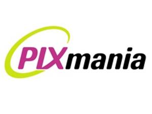 logo-pixmania
