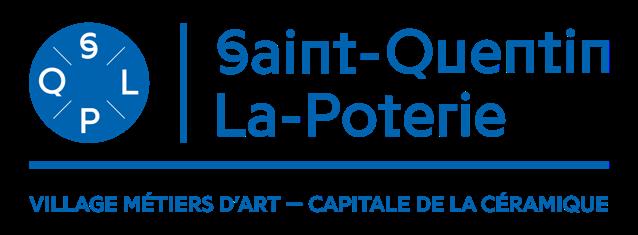 logo-capitale-ceramique