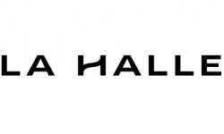Logo-La-halle