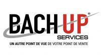 bachup