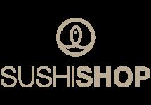 logo_sushishop